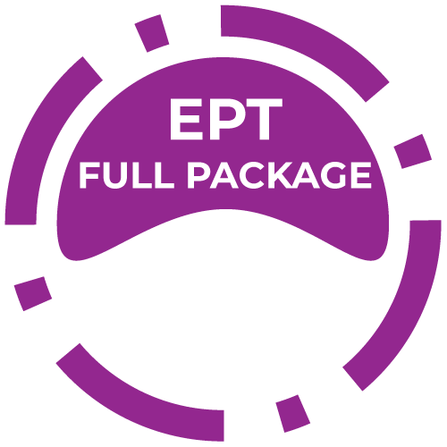 Ept full package HSOP