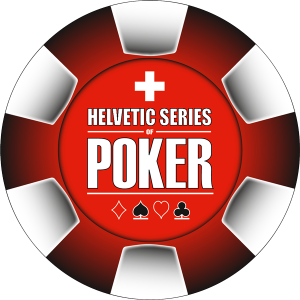 HSOP Helvetic Series of Poker